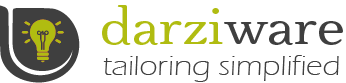 Darziware – An Ultimate Tailoring Shop & Production Management Software